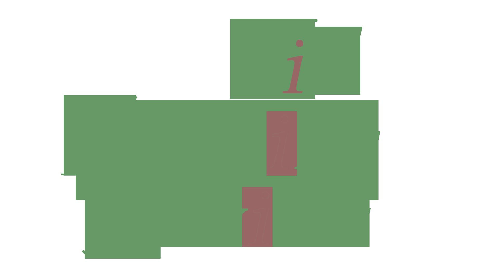 Bmw Wiring Diagram System Wds Dc Software